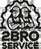 https://2bro-service.ru/images/logo.png