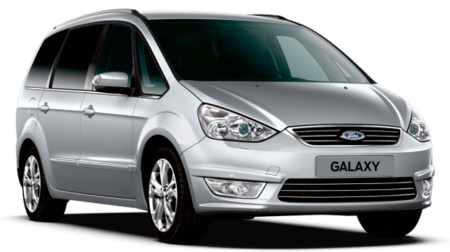 регламент работ по техническому обслуживанию ford s-max